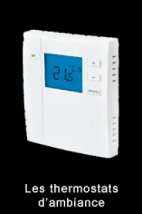 les-thermostats-d-ambiance.jpg
