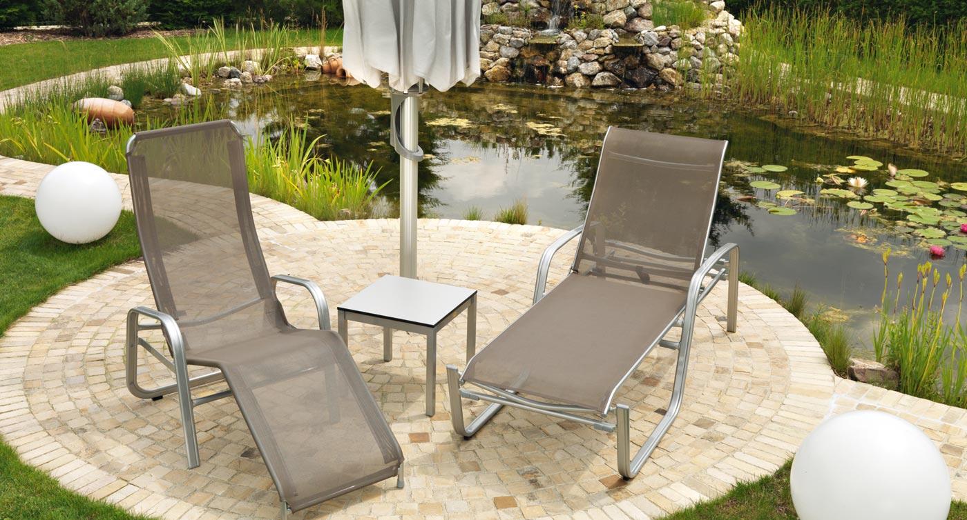 Chaise longue KARASEK Autriche on chaise sofa sleeper, chaise recliner chair, chaise furniture,