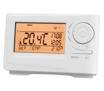 thermostat confort.jpg