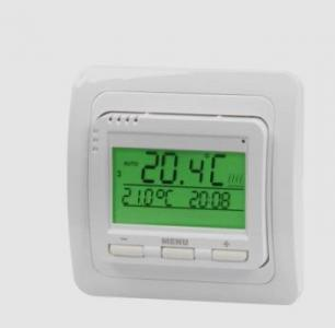 Thermostat digital Hicotherm