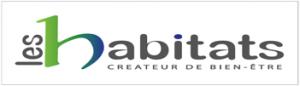 Les_Habitats_4b68401ba54e5.png